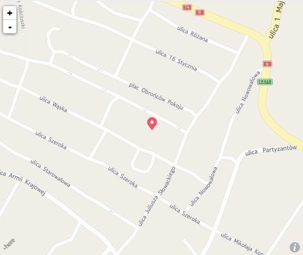 mapa_rynek3.jpg